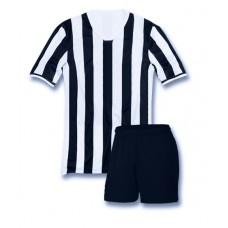 Juventus 01